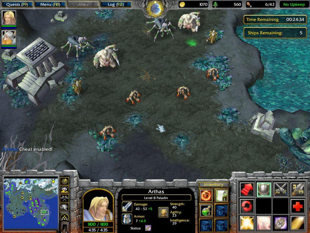 Warcraft 3 version 2.0 Wc3scrnshot_033114_172204_03-44d16d7