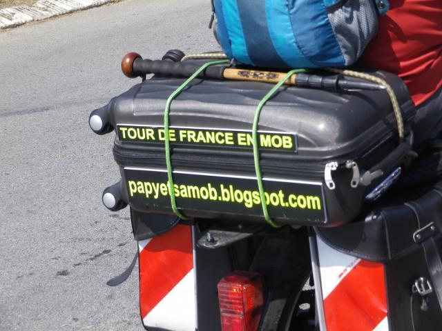 Week-end moto en Bretagne Imgp7748-466632d