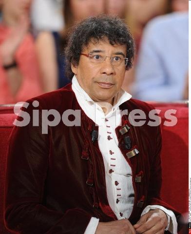 Archives photos de presse for Laurent voulzy le miroir