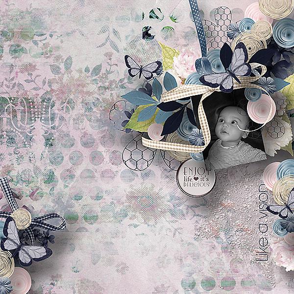 Nouveautés chez Delph Designs - Page 7 Life-44b43b8