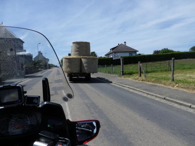 Week-end moto en Bretagne Imgp7557-4661389