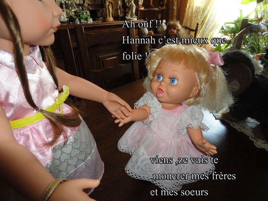 La petite vie de mes Baby face (la blessure ) C-450766f