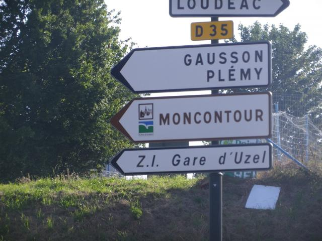 Week-end moto en Bretagne Imgp7930-4672fee