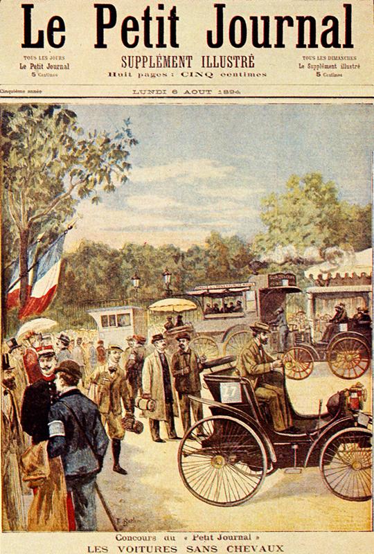 Une petite histoire par jour (La France Pittoresque) - Page 11 Le_petit_journal_...ust_1894-46caf09