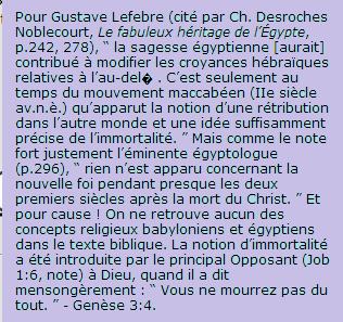 Qu'est-ce que l'Âme selon la Bible ??? Desroche-noblecourt-469422f