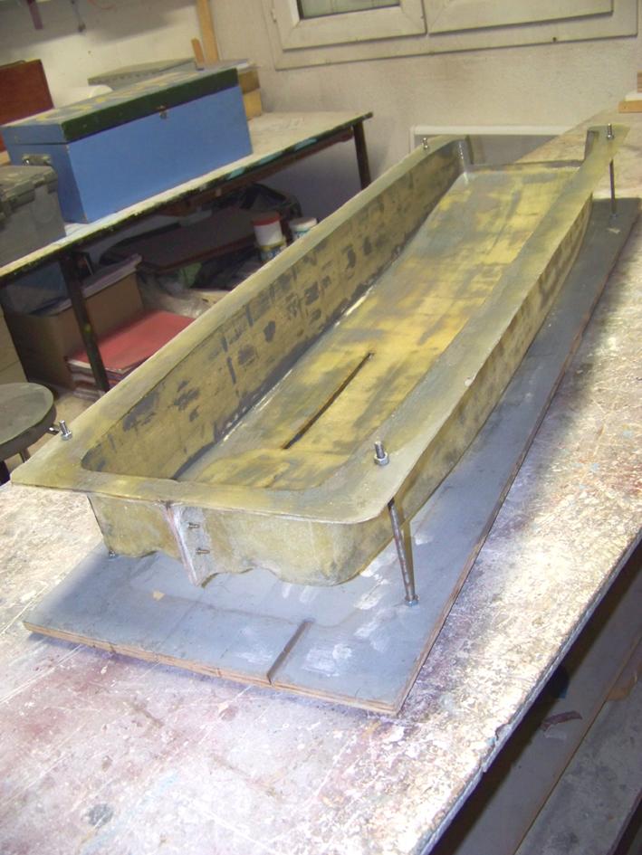 Barge LCM 6 au 1/16e - Page 2 108_3224-469922c
