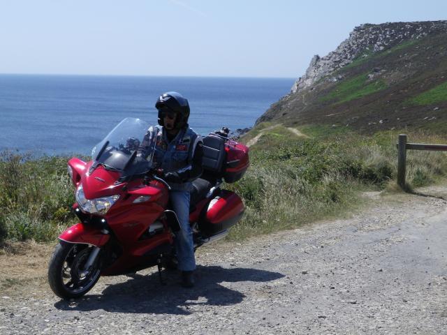 Week-end moto en Bretagne Imgp7846-466657a