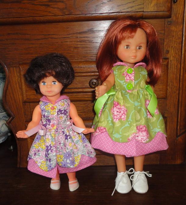 Couture pour mes poupées et celles de mes amies Dsc03495_redimensionner-4623be3