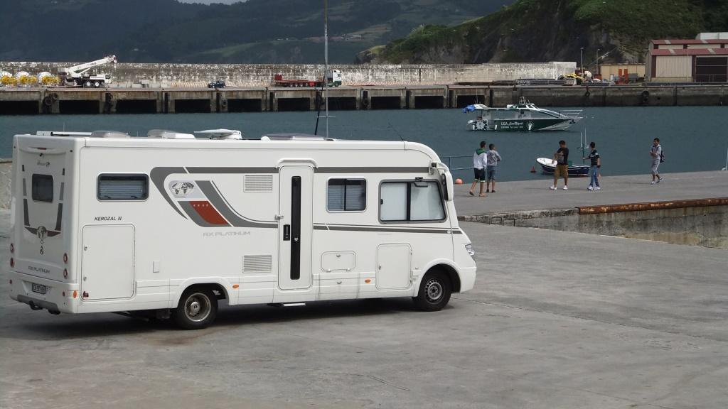 forum camping car par marque je suis le 2 me. Black Bedroom Furniture Sets. Home Design Ideas