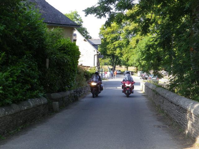Week-end moto en Bretagne Imgp7677-4663f86