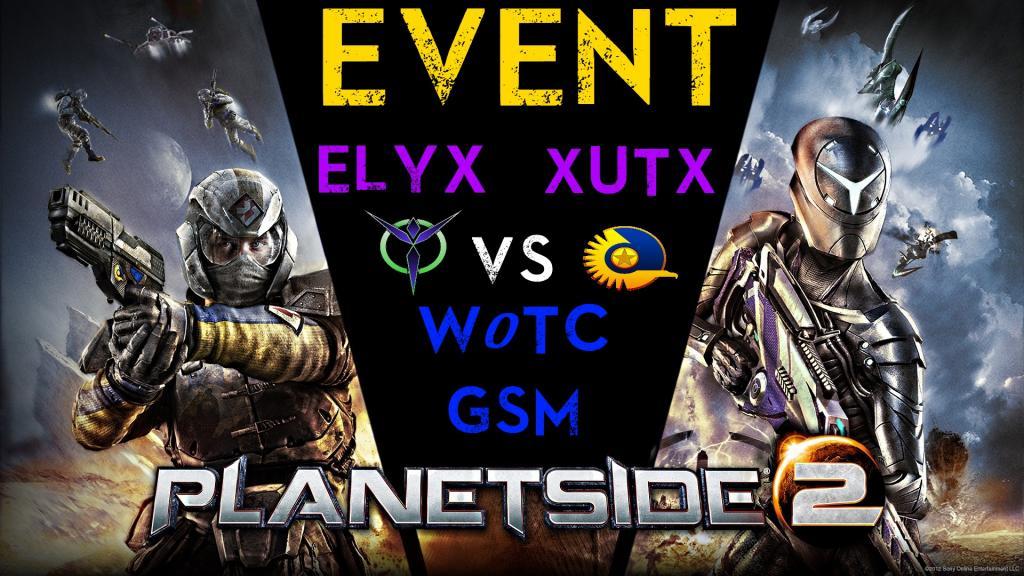 EVENT : xUTx + ELYX VS W0TC + GSM! Affiche-event-45ae76b