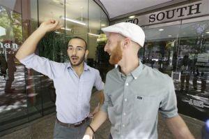 Islam doute avant le marriage homosexual marriage