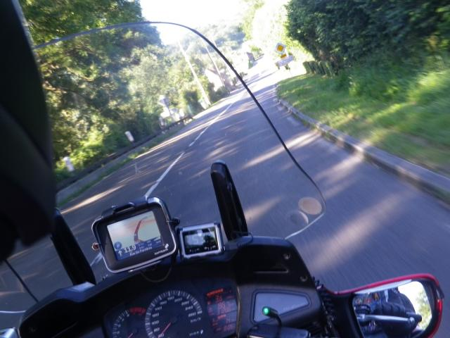 Week-end moto en Bretagne Imgp7464-46611b1
