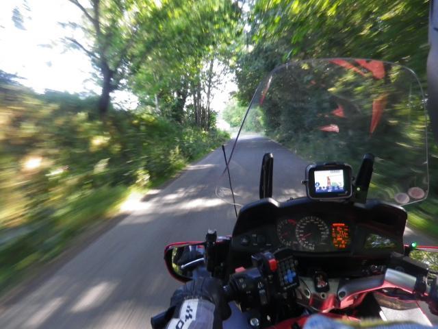 Week-end moto en Bretagne Imgp7976-4673005