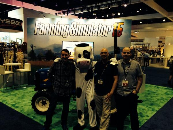 farming simulator 15 info  officielle  Bpyvqoecmaaz7tb-46213f5