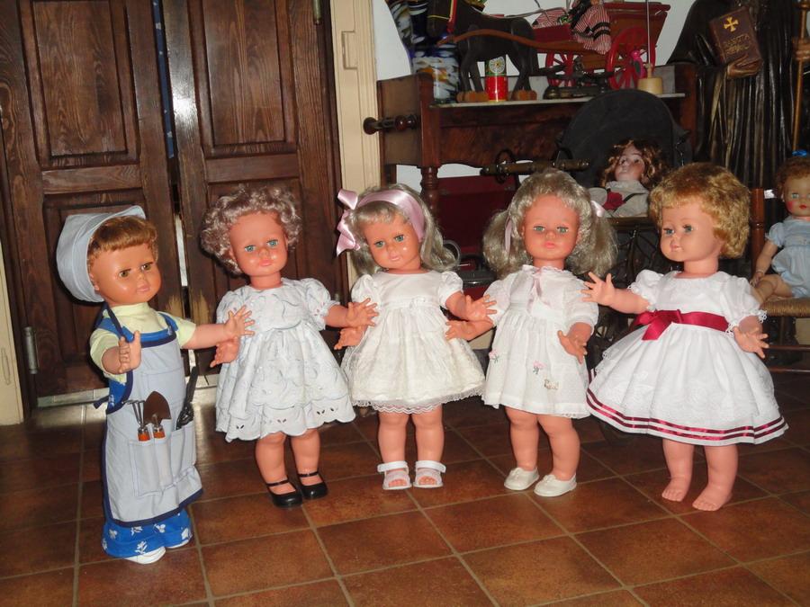 Les poupées de ma maison  - Page 2 Dsc03216_redimensionner-459f248