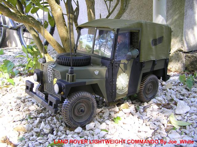 My LAND ROVER LIGHTWEIGHT COMMANDO Action Joe (French) 2005-06-22-23.24.46-4595bbb