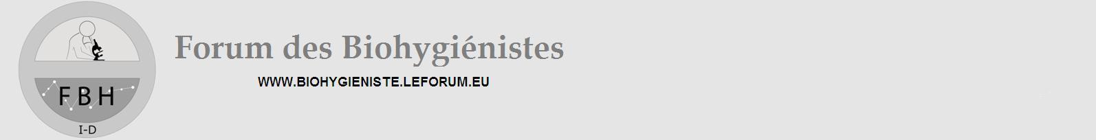 La bannière du site et logo (historique) Banniere-fbh-jpg-46b3554