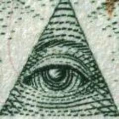 illuminati100-4463246.jpg