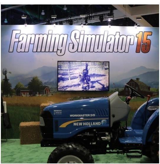 farming simulator 15 info  officielle  Image5-4623342