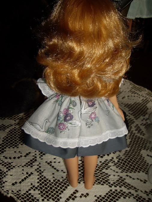 Les poupées de ma maison  - Page 2 Imgp8932_redimensionner-45ca68b