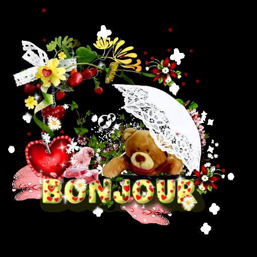 BONNE JOURNEE DE SAMEDI 18902420120820oursoiseau-45260c7