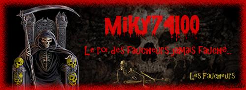 miky74100b-469a821jpg