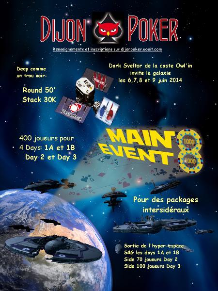 Main event 8 de dijon poker Me8b4-451cfd1