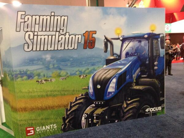 farming simulator 15 info  officielle  Bpzdgbzccaa-6sr-462137b