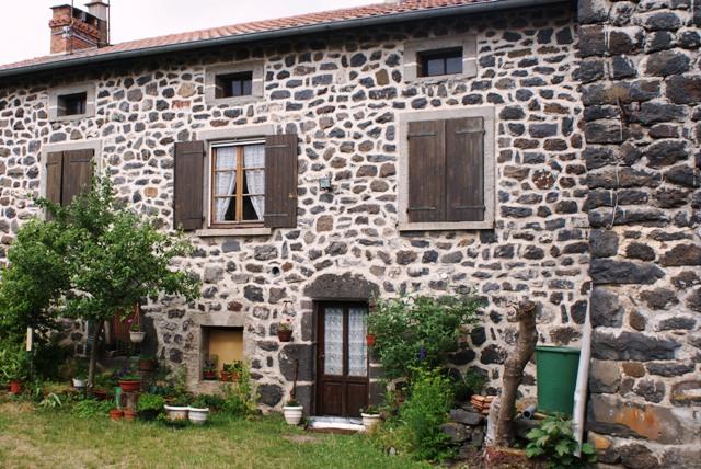 X Lorraine, Toulon et Auvergne du Sud. Juin 2014 : 008-4680e58