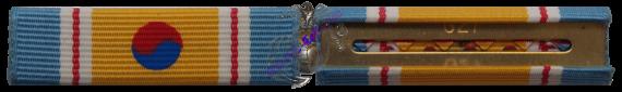 médailles de la guerre de corée Image2---f-46118be