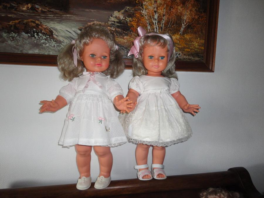 Les poupées de ma maison  - Page 2 Dsc03215_redimensionner-459f267