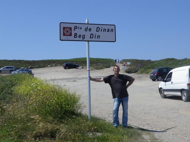 Week-end moto en Bretagne Imgp7877-46665d9