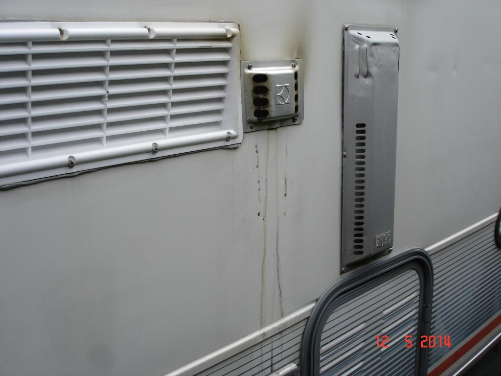 c25 j5 ducato et d riv s salissures chemin e gaz frigo. Black Bedroom Furniture Sets. Home Design Ideas