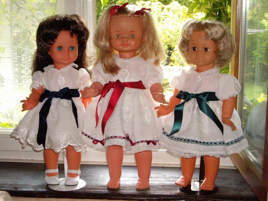 Couture pour mes poupées et celles de mes amies Imgp9198_redimensionner-4646066