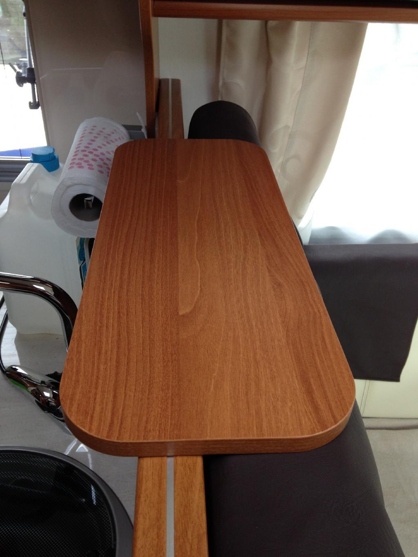 forum camping car par marque discover 73 lms passe plat. Black Bedroom Furniture Sets. Home Design Ideas