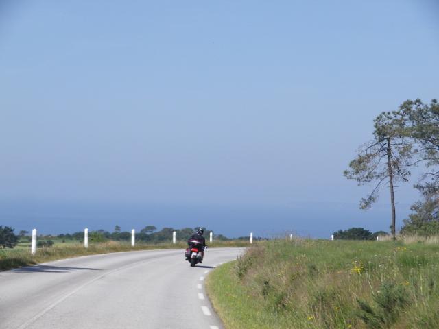 Week-end moto en Bretagne Imgp7733-4666308