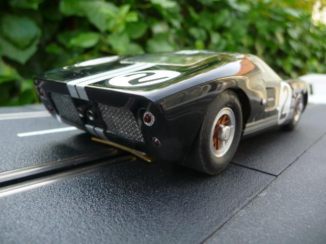 Ford GT40  LANCER P1090727-46090d3