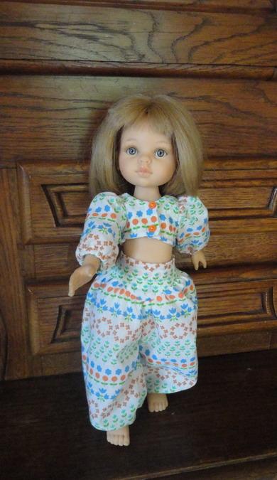 Couture pour mes poupées et celles de mes amies Dsc03500_redimensionner-4623beb