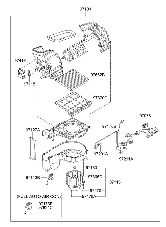 2005 Gmc Envoy V8 5 3l Serpentine Belt Diagrams further 2008 Chevy Silverado 1500 Stereo Wiring Diagram Tamahuproject Org In 2005 Radio With as well Discussion T7351 ds641991 besides Discussion T7317 ds555156 also Discussion C3602 ds323927. on 2014 kia santa fe