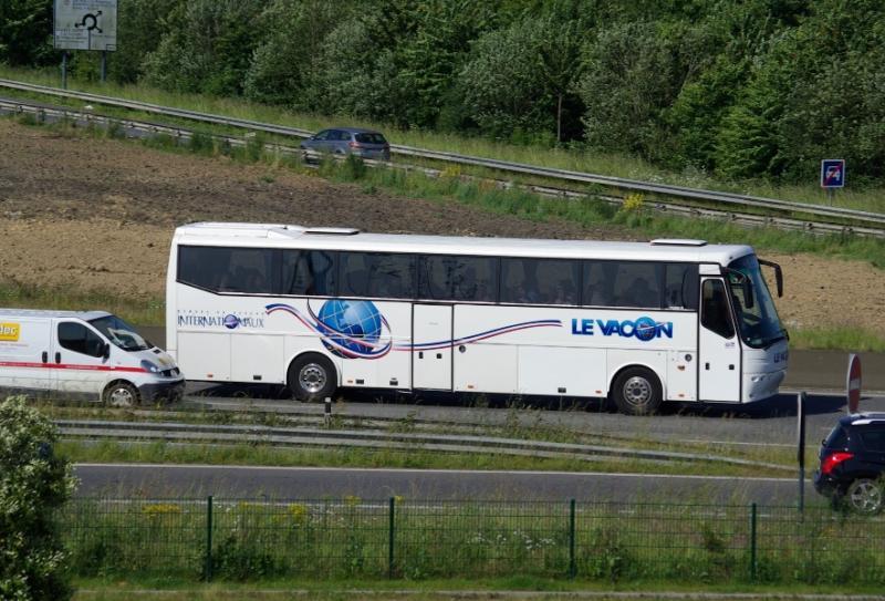 LE VACON Imgp9066-46240d0