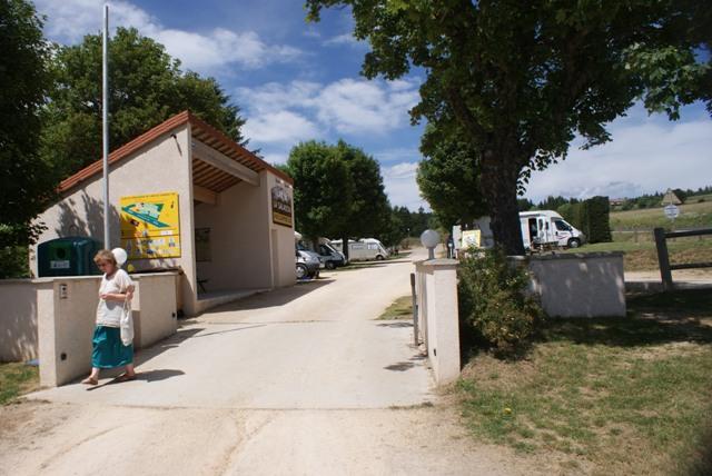 X Lorraine, Toulon et Auvergne du Sud. Juin 2014 : 003-4680cca