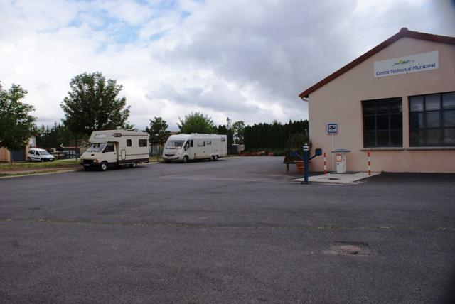 X Lorraine, Toulon et Auvergne du Sud. Juin 2014 : 003-4680ded