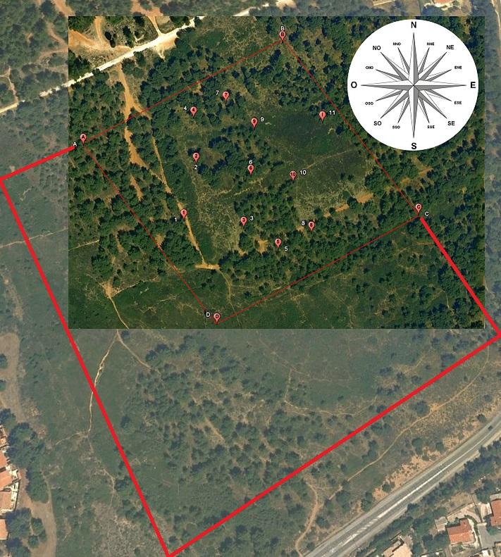 Durandhal Map-2014-9mars-444e518