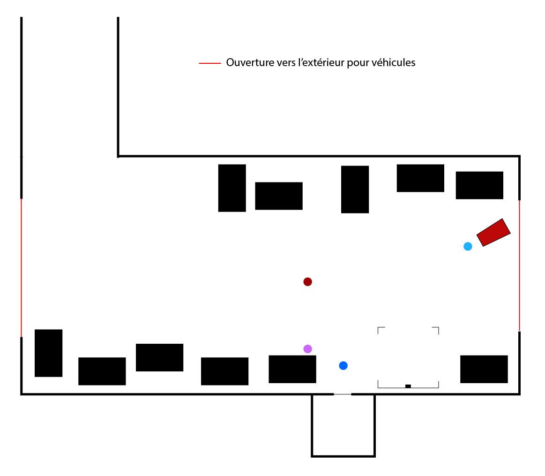 Personnages et décors Hangar-bellagio-3-45daed5