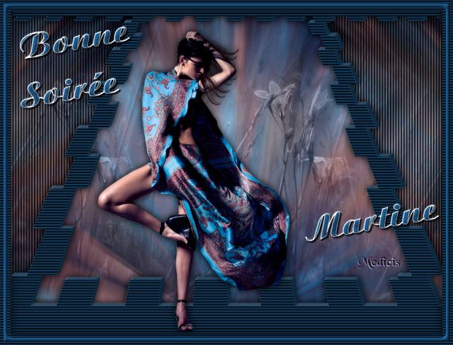 BONNE SOIREE DE VENDREDI Alize-4458dc7