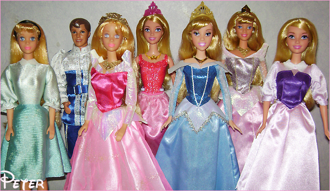 Mes poupées Disney :) Sb-44378ec