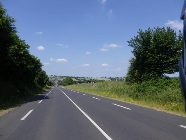 Week-end moto en Bretagne Imgp8027-467301c