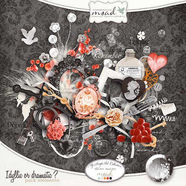 Nouveautés chez Delph Designs - Page 7 Delph_idyllic_or_...eview_el-445a478