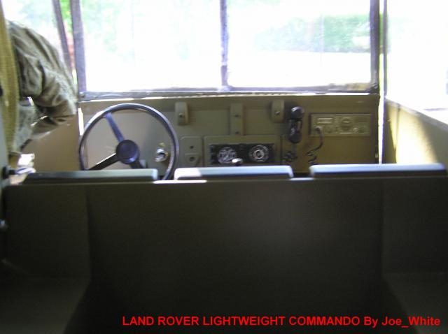My LAND ROVER LIGHTWEIGHT COMMANDO Action Joe (French) 2005-06-22-23.18.24-4595aba
